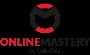 Online Mastery